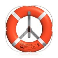 2.5 kg & 4.3Kg Life Buoy / Life Ring/ Ring Buoy