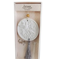 3ml oil diffuser plaster with tassel