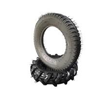 4.00-12 ATV tyre