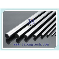 ASTM B760 W1 Tungsten bar/rod