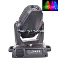 High Quality LED 60W Moving Head Spot Light (MD-B009)