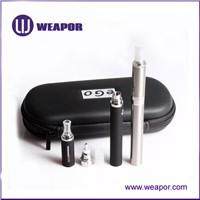e-cig WEAPOR EVOD MT3