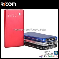 power bank charger for iphone,power bank ebay,cager power bank--PB315
