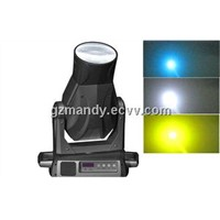 LED 60W Super Brightness Moving Head Beam Stage Lighting (MD-B008)