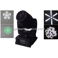 120W LED Moving Head Spot Stage Lighting (MD-B005)