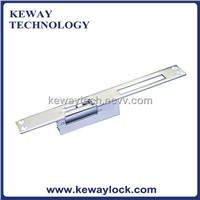 12V Electric Door Strike Locks Access Control Electric Locks