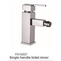 Professional manufacturer brass bidet faucets mixer