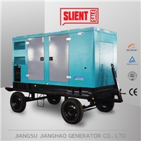 Hot sale,Chinese factory generator set with low price
