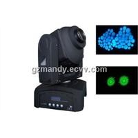 LED 45Watt Moving Head Spot With Gobo Light (MD-B030)