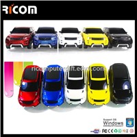 SUV car power bank,Land rover car power bank,power bank car-PB635E