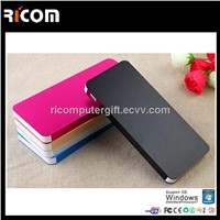 power bank with ce fc rohs,external power bank for laptop,power bank for mobile phone--PB302G