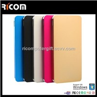 power bank for canon,power power bank,ac adapter power bank--PB302G