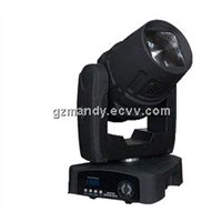 LED 60Watt Luminus High Power Bulb Moving Head Beam Light Super Brightness(MD-B031)
