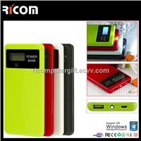 portable power bank for laptop,Portable Laptop Battery Charger,Portable Laptop Charger--PB326