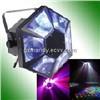 DMX LED Effects Lighting LED Fairy Scattering Flower Light(MD-I013)