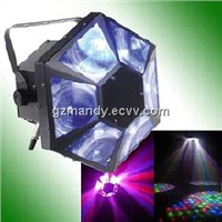 DMX LED Effects Lighting LED Fairy Scattering Flower Light(MD-I013)