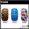 Decal printing mouse,full printed mouse,colorful printing mouse--MO8003