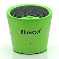 2014 Super Bass Portable Stereo rohs bluetooth speaker