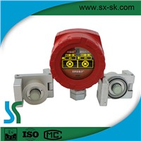external liquid level switch