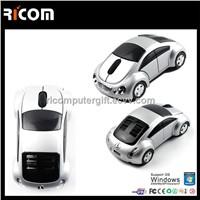 BENZ Car Shape Mouse,Audi Car Shape mouse,Maserati Car shape mouse--MO7003 series