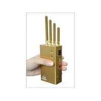 Cell Phone GPS Jammer,Mobile Phone Jammer,Cellular signal GSM Blocker