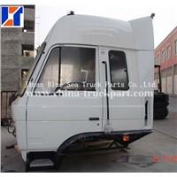 FAW Driver's Cab Unit L50Z24M-00012