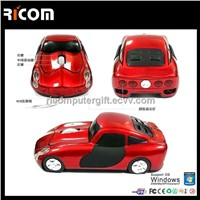 Jelopy Car shape mouse,racing car mouse,classic car mouse--MO7003I