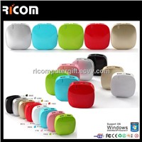 lepow power bank,small power bank,Round power bank-PB614