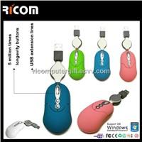 drivers usb 3d optical mouse,finger mouse,optical mouse components