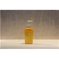 300ml PETE bottle for body lotion