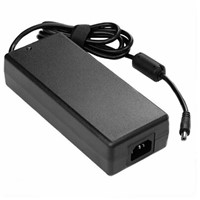 AC/DC 36W 12V 3A Switch power supply 36W Power Adapter for LED light