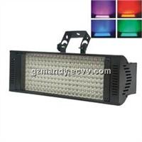 LED 198Bulbs Strobe Light with DMX512(MD-I107)