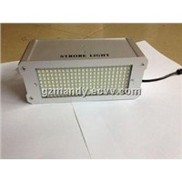LED 261PCS White Color SMD Strobe Light(MD-I115)