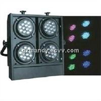 LED Effects Lighting 4 Eyes Blinder Light For Nightclub Lighting(MD-I042)