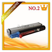 Compatible for Canon NPG28 toner cartridge for CANON ir 2018 NPG-28 NPG28