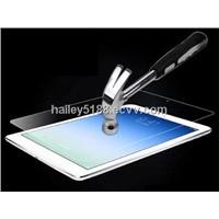 Tempered Glass Screen Protector for Apple iPad Air  iPad Mini