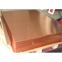 Phosphor Bronze Sheet C5210