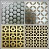perforated aluminum sheet/aluminum sheet perforated/aluminum perforated metal sheet