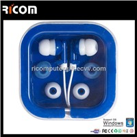 mp3 earphone,mobile earphone for samsung,3.5mm earphone--EO3005C