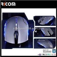 2400DPI Gaming Mouse,Computer mouse gaming,razer gaming mouse