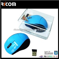 2.4g wireless optical mouse driver,cute wireless mouse,logitech wireless mouse