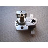 Thermal Protector/ Thermal Cutout