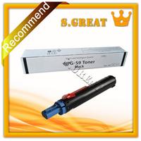 Compatible Toner Cartridge CANON NPG59 for CANON iR 2220 iR 2202DN iR 2202N iR 2202L iR 2002G