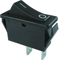 Toggle Switch with CE,UL,VDE