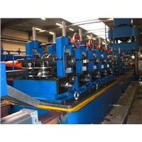 HG 32 Pipe mill