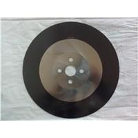 HSS circular saw blade