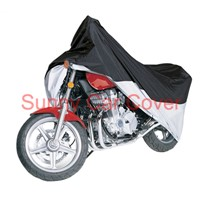 High Performance Motorcycle Dustproof Covers water proof UV protection