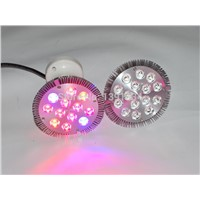 LED 12W PAR  fill light Grow Lights