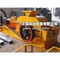2PGS 610x400 Roll Crusher