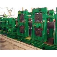 Tube mill /Pipe mill